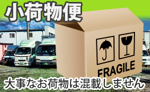 群馬,運送,群馬運送会社,トラック運送,物流,精密機器・医療器具の配送